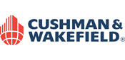 Cushman & Wakefield - a LogiSon Sound Masking System Client