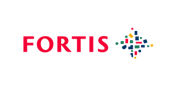 Fortis - a LogiSon Sound Masking System Client