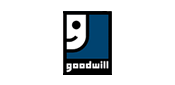 Goodwill - a LogiSon Sound Masking System Client