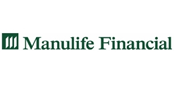 Manulife Financial - a LogiSon Sound Masking System Client