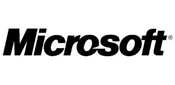 Microsoft - a LogiSon Sound Masking System Client