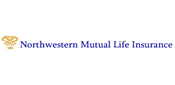 Northwestern Mutual Life Insurance - a LogiSon Sound Masking System Client
