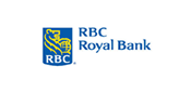 RBC Royal Bank - a LogiSon Sound Masking System Client