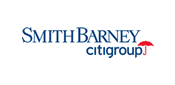 Smith Barney CitiGroup - a LogiSon Sound Masking System Client