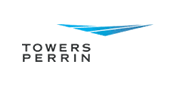 Towers Perrin - a LogiSon Sound Masking System Client
