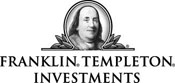 Franklin Templeton Investments - a LogiSon Sound Masking System Client